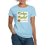 Kirtan Women's Light T-Shirt