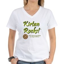Kirtan Shirt