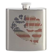 flagfist Flask