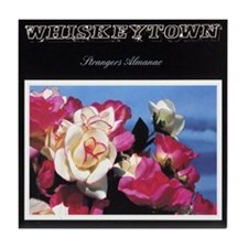 Whiskeytown-Strangers_Almanac_(Deluxe Tile Coaster