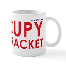 wtf_Occupy_2011-2 Mug