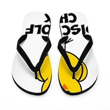 ho59 Flip Flops