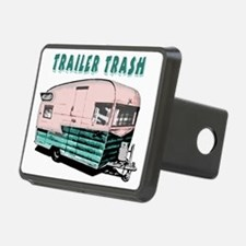 trailertrashsmalls Hitch Cover