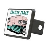 Camper Hitch Covers