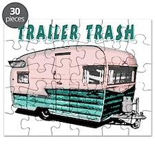 trailertrashsmalls Puzzle