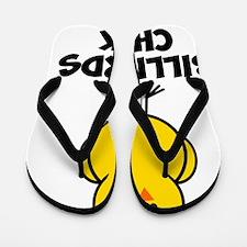 ho69 Flip Flops
