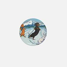 xcountrysq Mini Button