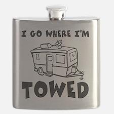 towedtrailer Flask