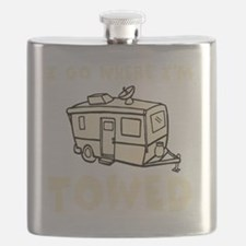 towedtrailercolor Flask