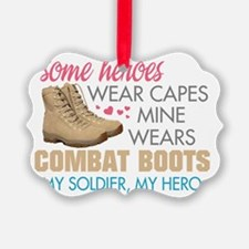 boots1 Ornament