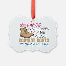 boots3 Ornament