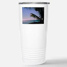 11.5x9at255MartelloOcean Travel Mug