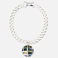 11.5x9at254CalendarCover Bracelet