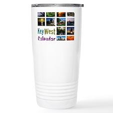 11.5x9at254CalendarCover Travel Mug