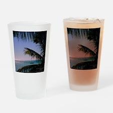 11.5x9at255MartelloOcean Drinking Glass