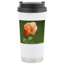 CindyCardsMerge Ceramic Travel Mug