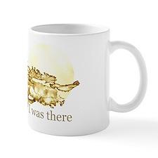 twilight111811iwastherecloudsmoontee Mug