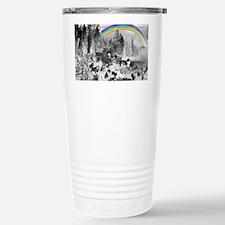 January1 Travel Mug
