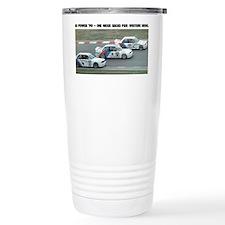 E30-DTM-wallpapers-M3_(9) Travel Mug