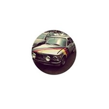 5794543988_5aa777558a Mini Button
