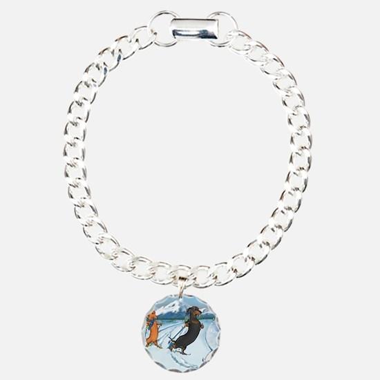 xcountrymp Bracelet