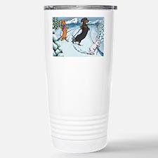 xcountrylt Travel Mug