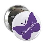 Fibromyalgia Buttons