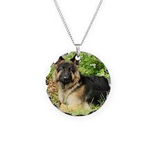 lena-wildeshots-051411-341 Necklace Circle Charm
