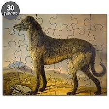DeehoundCard2 Puzzle