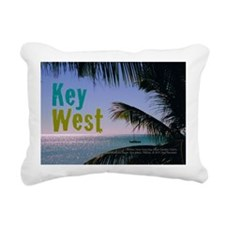 6.5x4.5at260KWMartelloOc Rectangular Canvas Pillow