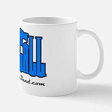 NewLogo-Blue URL Lg Mug