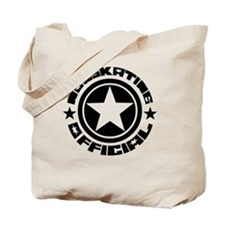 nso3star copy Tote Bag