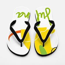 Juliana-loves-puppies Flip Flops