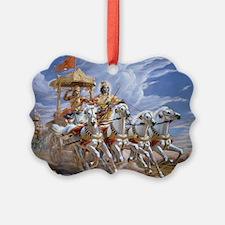 greeting_card_ta0051 Ornament