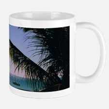 14x6at250MartelloOcean Mug