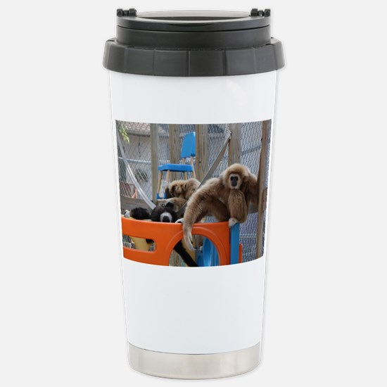 7%253A10%253A11%25205 Stainless Steel Travel Mug
