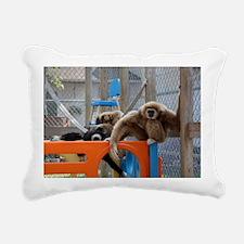 7%253A10%253A11%25205 Rectangular Canvas Pillow