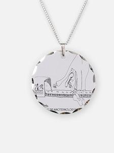 8554_factory_cartoon Necklace