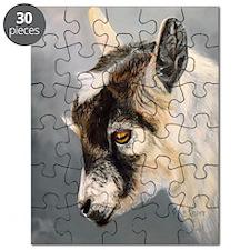 Mariah Puzzle