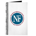 NF Journal
