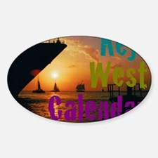 11.5x9at255SunsetShipKWC Decal