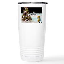 trehomcard Travel Mug