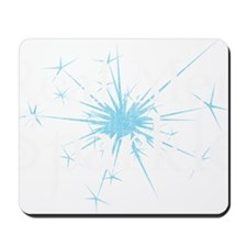 Real Men Sparkle 2 Mousepad