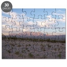 las vegas calendar print Puzzle