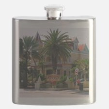 10x8at250SouthHouse Flask