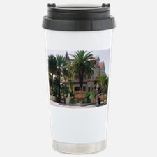 14x10at250SouthHouse Travel Mug