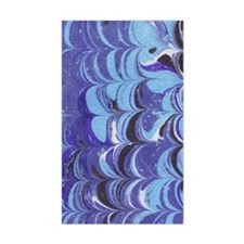 5x8_journal_marbled-1 Decal