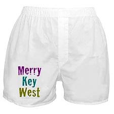4.5x5.75at250MerryKeyWest Boxer Shorts
