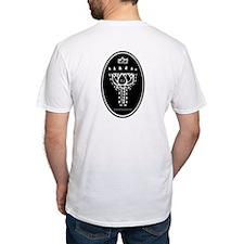 Wild Wolf Shirt