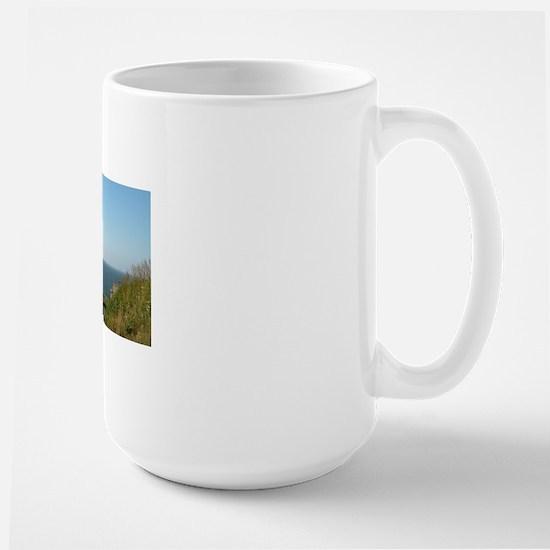 788 Large Mug